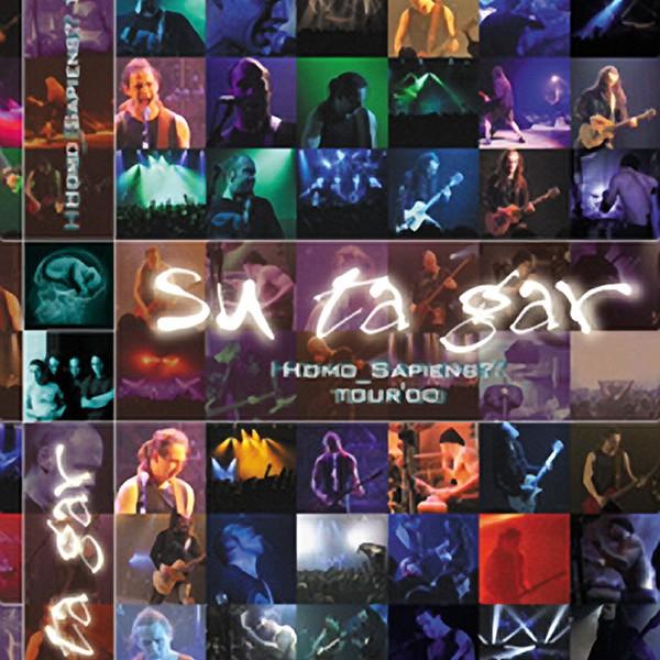 Homo-Sapiens-Tour-00-2000