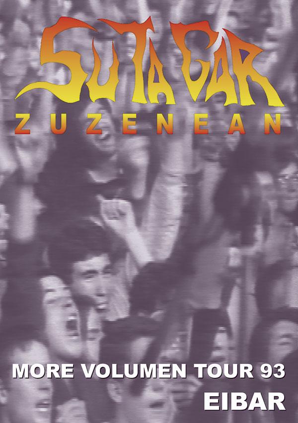 Su-Ta-Gar-Zuzenean-1993