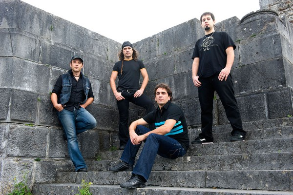 Destacada-2011-Sesion-de-fotos-Urkiola-y-Atxarte--00