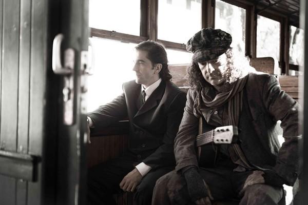 Destacada-2012-Grabacion-del-videoclip-Zain-Zure-Zain-16
